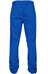 Nihil Efficiency Pants Men Swedish Blue